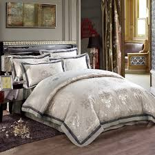 Royal Bedroom Set by Online Get Cheap Royal Bedroom Set Aliexpress Com Alibaba Group