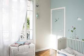 chambre bébé garcon conforama décoration chambre bebe garcon bleu et gris 23 reims 08172220