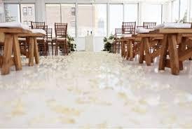 Wedding Venues Nyc Weddings Events Nyc Rooftop Event Venue Studio 450