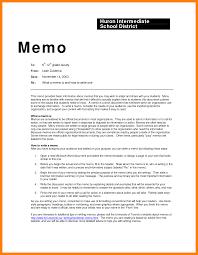 Emt Resumes 10 Examples Of A Business Memo Emt Resume
