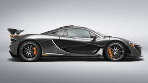 mclaren hypercar newmotoring mclaren is building a three seat hypercar codenamed bp23