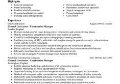 all about resume example for your job search resume example