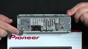 pioneer deh 24ub wiring harness wiring diagrams