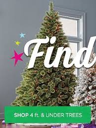 Buy Outdoor Christmas Decorations Canada peanuts outdoor christmas decorations canada home decor 2017
