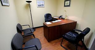 Tri City Office Furniture by Tri City Business Centre
