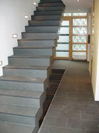 fliesen treppen treppen meisterfachbetrieb marc käppeler
