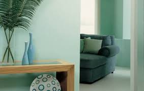 inside house paint colors