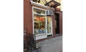 Small Office Space For Rent Nyc - new york city commercial properties for sale and rent in manhattan