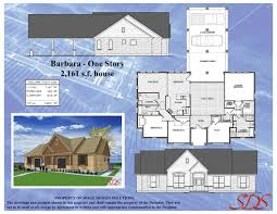 blueprint for houses house plans blueprints for sale space design solutions