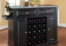 100 buy large kitchen island best 25 large kitchen island