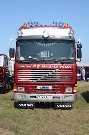100 volvo dump truck volvo n12 truck with dump box trailers 100 volvo latest truck designer leaks details on volvo
