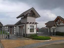 30 Sqm Solano Hills Sucat Condo For Rent 30sqm P8000 Per Month Muntinlupa