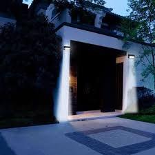 landscape lighting design u0026 installation in northern virginia