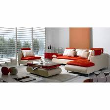 Modern Sectional Leather Sofas Modern Sectional Sofas