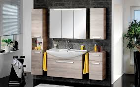 badezimmer fackelmann badmöbel a vero zur selbstmontage fackelmann fresh