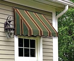 Fabric Awnings Fabric Window Awnings Home Fabric Awning Ideas Canvas Window