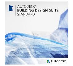 autodesk building design suite autodesk building design suite cad and bim solutions for