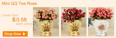 Chinese Home Decor Store China Home Decor Seller Chinese Home Textile Store From