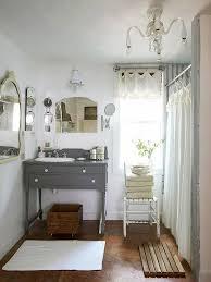 Retro Bathroom Lighting Enchanting Vintage Bathroom Lighting Ideas 25 Best Ideas About