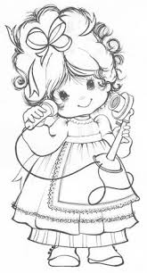 cute cupcake coloring pages beautiful sweet cupcake coloring pages hobby love pinterest
