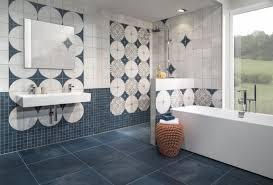 fußbodenheizung badezimmer hausdekorationen und modernen möbeln tolles badezimmer fliesen