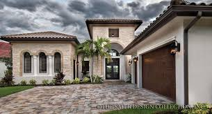 all home design inc portico entry home designs explained sater design collection