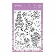 hunkydory crafts hunkydory comprehensive card kits
