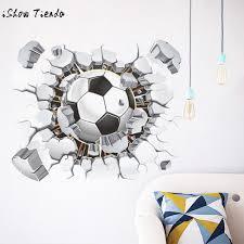 deco chambre foot achetez en gros mobilier de chambre de football en ligne à des