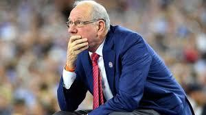 How Tall Is Jimmy Barnes Jimmy Boeheim Son Of Syracuse Coach Jim Boeheim Commits To