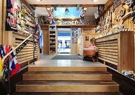 Home Design Store Munich Herrmann Gifts Munich