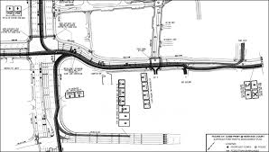 Atlanta Braves Parking Map by Suntrust Park Transportation Braves Com Ballpark