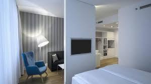 design hotel wien zentrum hotel nh wien zentrum vienna 4 austria from us 179 booked
