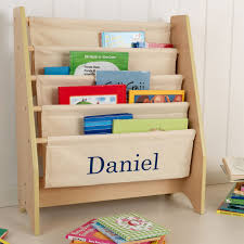 Kid Bookshelf 30 Awesome Bookcases For Kids Yvotube Com