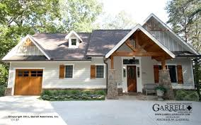 cottage home small lake cabin designs small lake house plans on co cottage