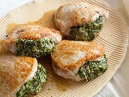 tyler florence stuffed pork chops recipe pork recipes