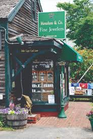 talk about a family tradition monahan jewelers cape cod life