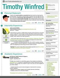 pages templates resume amazing one page resume template 41 one