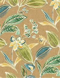Online Drapery Fabric 50 Best Curtains Images On Pinterest Curtains Upholstery
