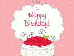 happy birthday wishes for brother happy birthday