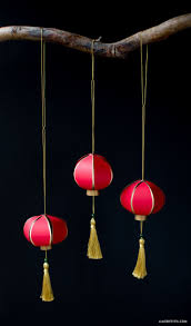 Chinese Lanterns String Lights by 108 Best Paper Lanterns Images On Pinterest Paper Crafts And