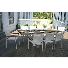 alinea table de cuisine table de cuisine alinea gallery of brico with table de cuisine