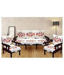 Sofa Cover Online Buy Sofa Covers Buy Sofa Covers Online Min 11 To 80 Off On Snapdeal