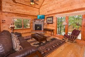 6 bedroom cabins in pigeon forge pigeon forge cabin rental big bear plunge