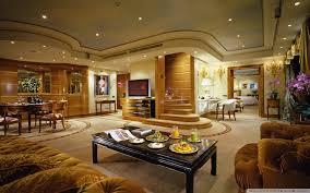 blog list layout u2013 prestigious real estate