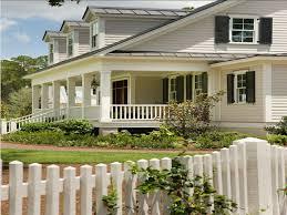 farmhouse exterior paint colors farmhouse porches farmhouse