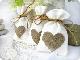 wedding favor bags favors for wedding luxury set of 50 wedding favor bags white