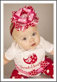 baby bow boutique 249 best crafts bows images on hair bows hairbows