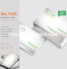 staples business card printing template gallery card design and