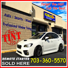 Window Tinting Richmond Va Car Trendz 108 Photos U0026 33 Reviews Car Stereo Installation