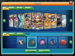 tcg android the pokémon trading card arrives for android tablets